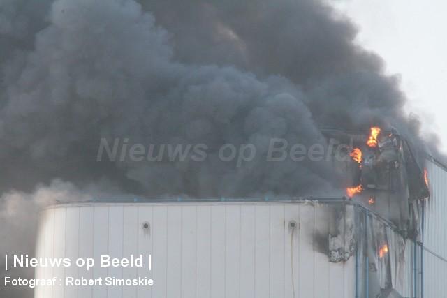 30-09-13-Brielselaan-Rotterdam-Grotebrand108.jpg