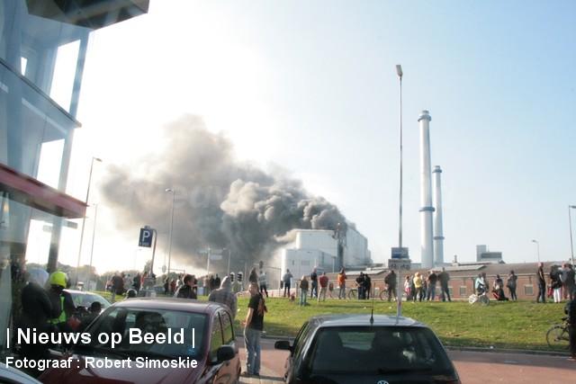 30-09-13-Brielselaan-Rotterdam-Grotebrand110.jpg