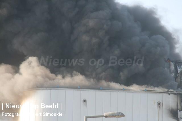 30-09-13-Brielselaan-Rotterdam-Grotebrand112.jpg