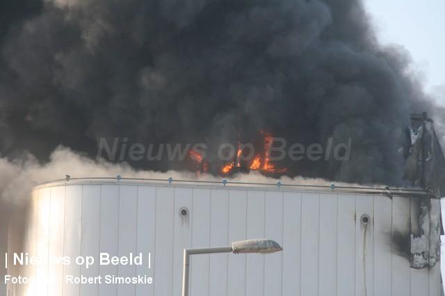 30-09-13-Brielselaan-Rotterdam-Grotebrand113.jpg