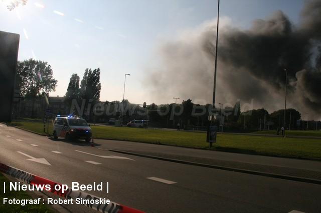 30-09-13-Brielselaan-Rotterdam-Grotebrand114.jpg