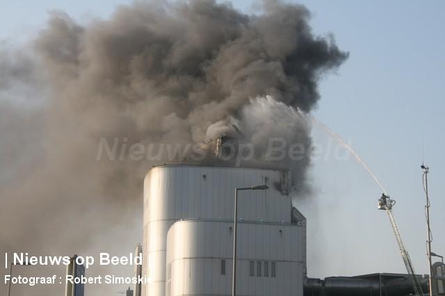 30-09-13-Brielselaan-Rotterdam-Grotebrand116.jpg
