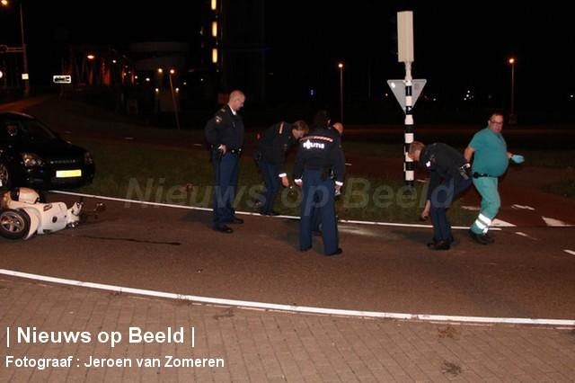 30-09-13-Ketensedijk-Capelle-aanrijding1.jpg