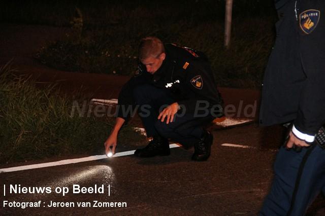 30-09-13-Ketensedijk-Capelle-aanrijding2.jpg
