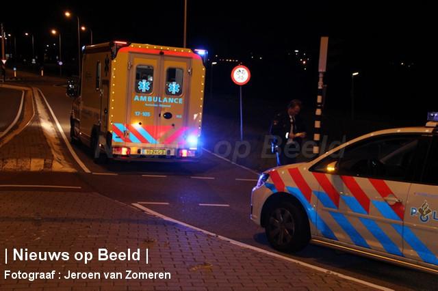 30-09-13-Ketensedijk-Capelle-aanrijding3.jpg