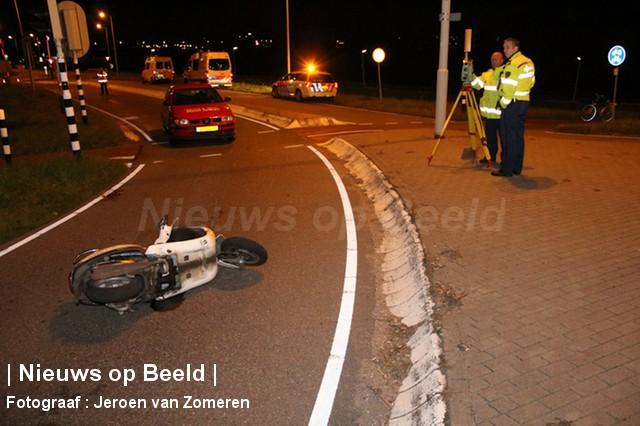 30-09-13-Ketensedijk-Capelle-aanrijding4.jpg