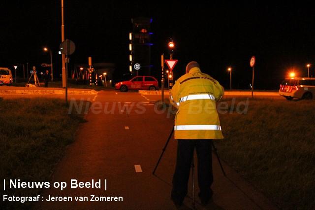 30-09-13-Ketensedijk-Capelle-aanrijding5.jpg