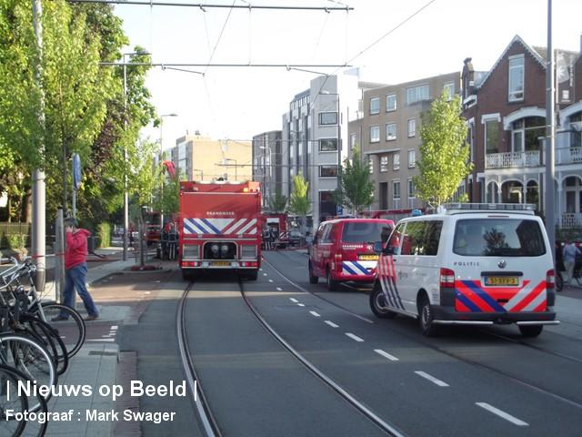 30-09-13-Oudedijk-Rotterdam-Grotebrand11.jpg