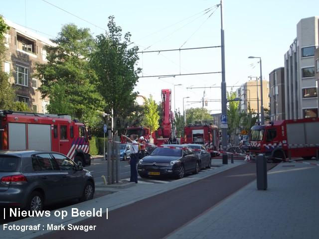 30-09-13-Oudedijk-Rotterdam-Grotebrand14.jpg