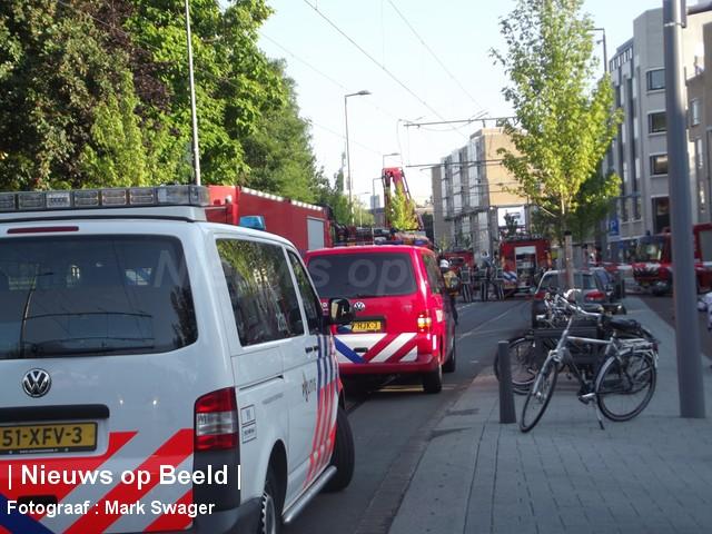 30-09-13-Oudedijk-Rotterdam-Grotebrand15.jpg