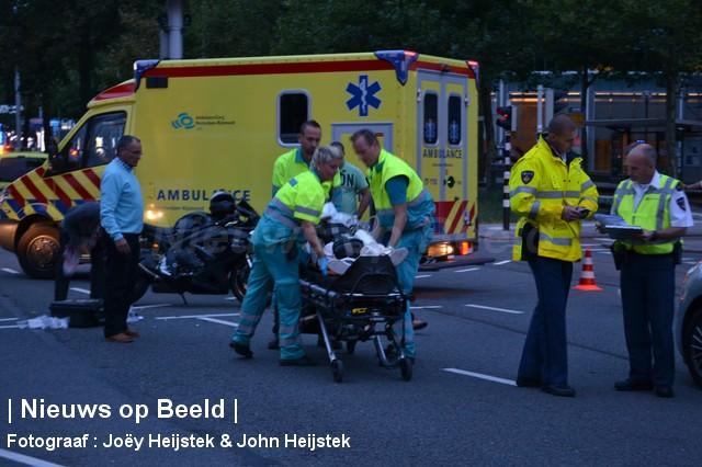 01-09-13-Blaak-Rotterdam-Ongeval2.jpg