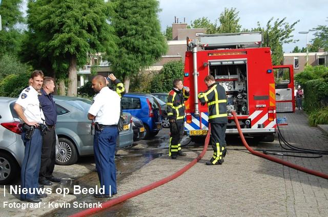 01-09-13-Schokker-Barendrecht-Woningbrand5.jpg