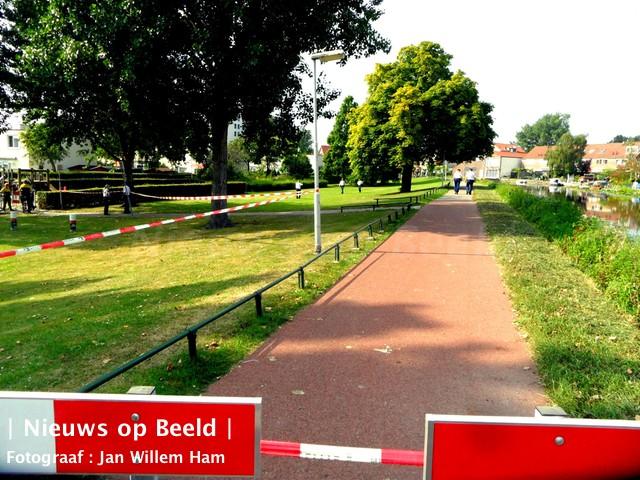 04-09-13-Griendweistraat-Rotterdam-waterlekkage-2.jpg