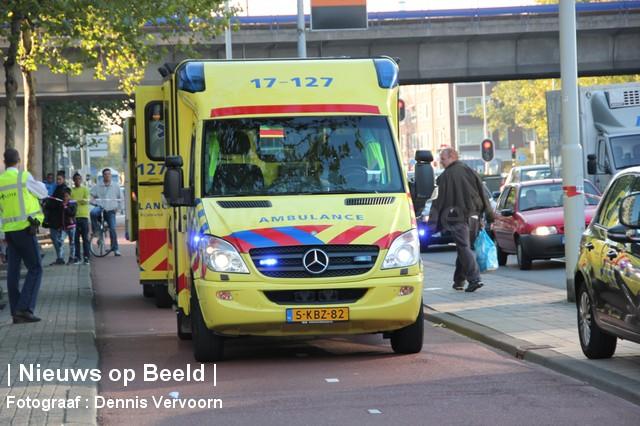 01-10-13-Zuidplein-Rotterdam-AANrijding3.jpg