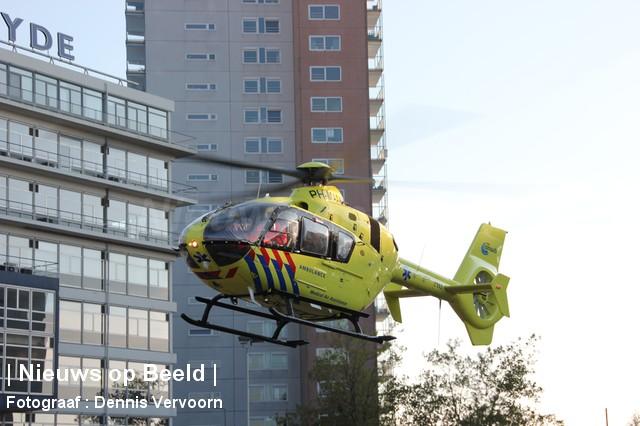 01-10-13-Zuidplein-Rotterdam-AANrijding8.jpg