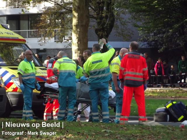 01-10-PresidentRooseveltweg-Rotterdam-Aanrijding4.jpg