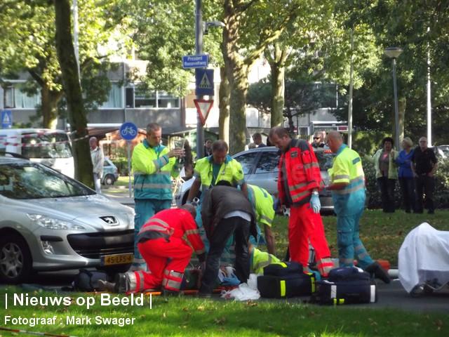 01-10-PresidentRooseveltweg-Rotterdam-Aanrijding5.jpg