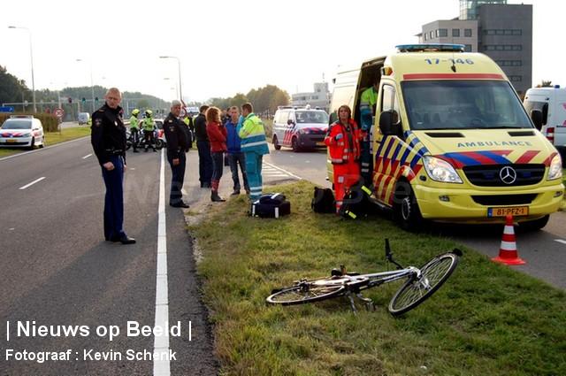02-10-13-Borgtweg-Spijkenisse-Aanrijding-2.jpg