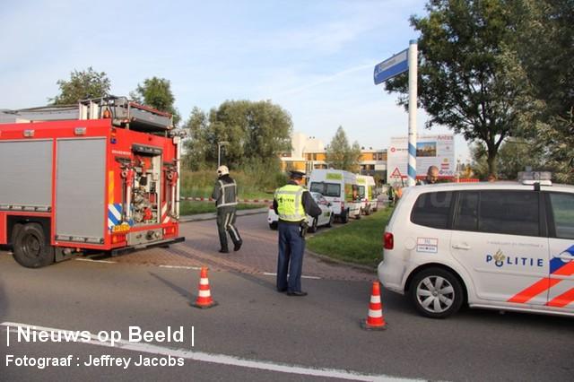 02-10-13-PrinsConstantijnweg-Capelle-Grip11.jpg
