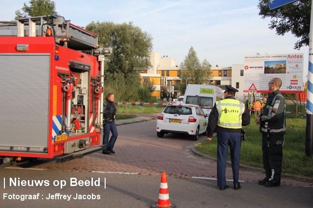 02-10-13-PrinsConstantijnweg-Capelle-Grip12.jpg