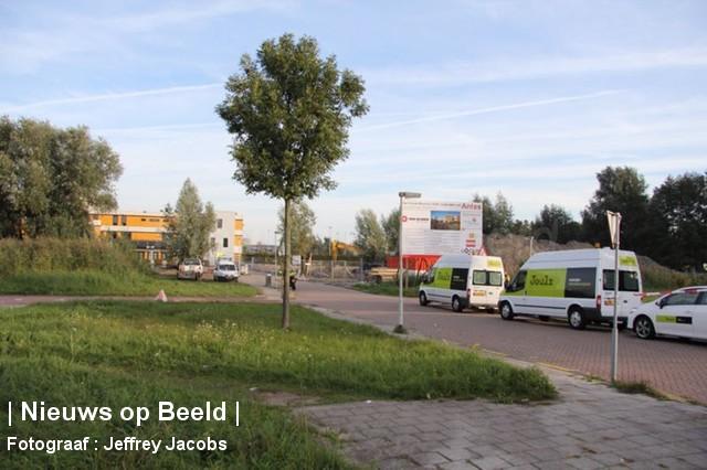 02-10-13-PrinsConstantijnweg-Capelle-Grip13.jpg