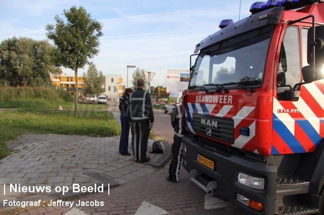 02-10-13-PrinsConstantijnweg-Capelle-Grip14.jpg