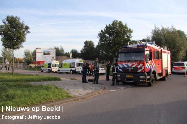 02-10-13-PrinsConstantijnweg-Capelle-Grip15.jpg