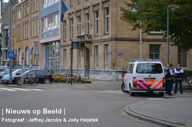 04-10-13-Veerhaven-Rotterdam-Bommelding1.jpg