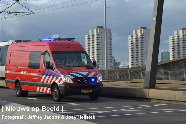 04-10-13-Wilhelminakade-Rotterdam-Bakje1.jpg