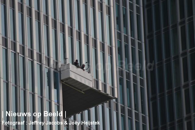 04-10-13-Wilhelminakade-Rotterdam-Bakje2.jpg