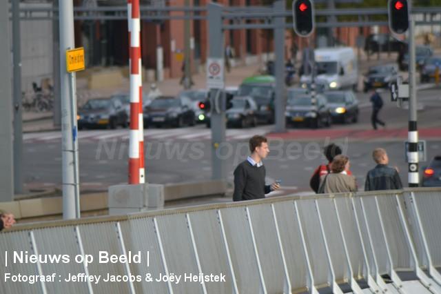 04-10-13-Wilhelminakade-Rotterdam-Bakje3.jpg
