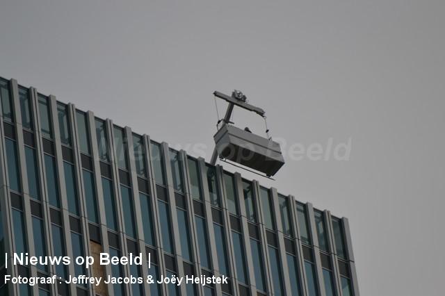 04-10-13-Wilhelminakade-Rotterdam-Bakje5.jpg