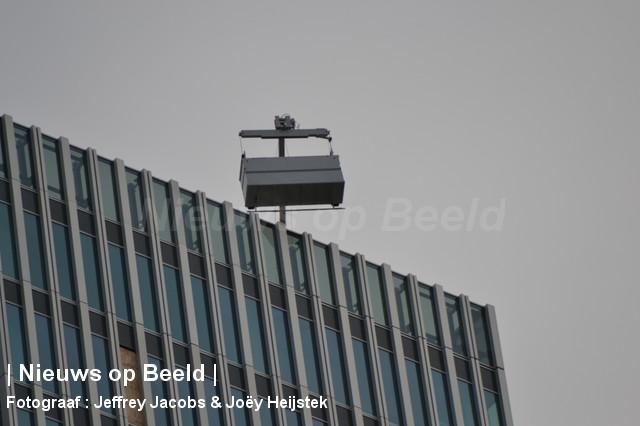 04-10-13-Wilhelminakade-Rotterdam-Bakje6.jpg
