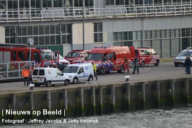 04-10-13-Wilhelminakade-Rotterdam-Bakje7.jpg