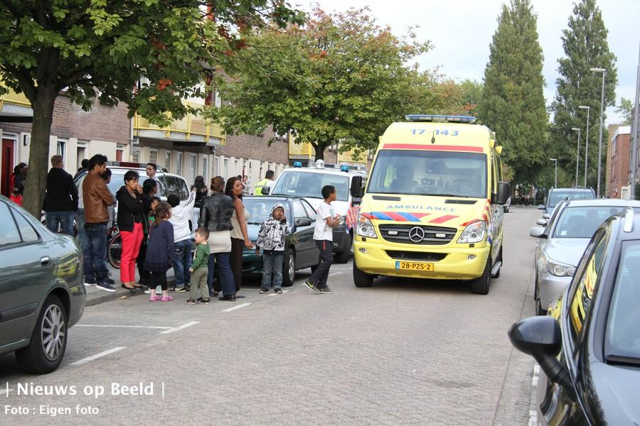 04-10-13-meester-arendstraat-rotterdam-ongeval-3.jpg
