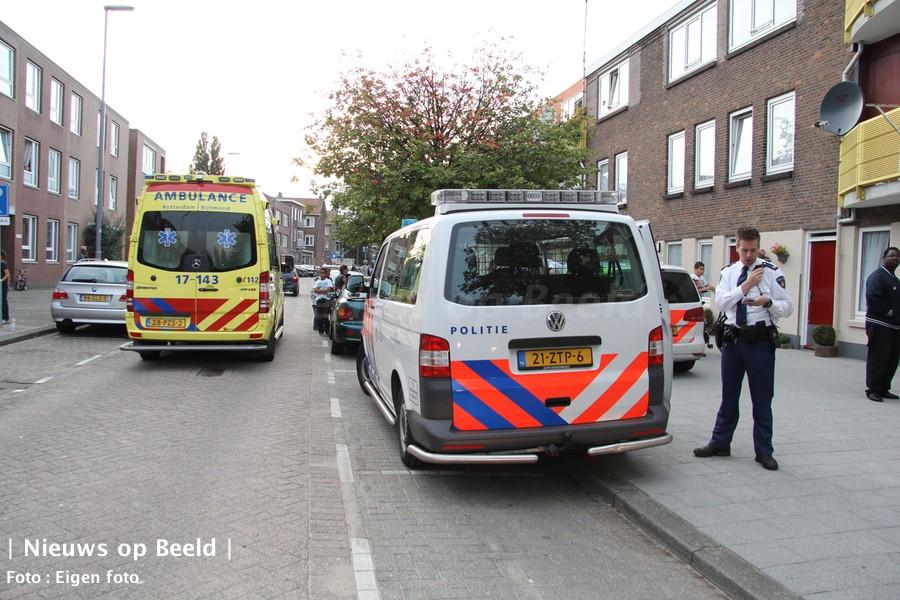 04-10-13-meester-arendstraat-rotterdam-ongeval-4.jpg