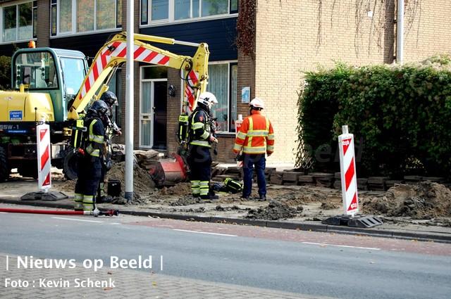 08-10-13-gaslek-endenhout-hoogvliet-1