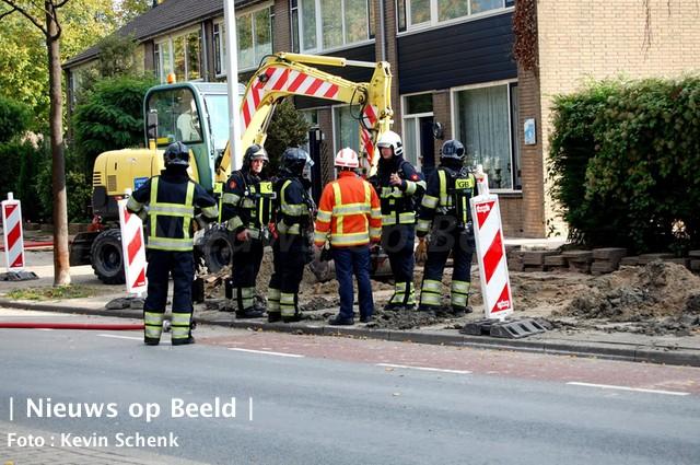08-10-13-gaslek-endenhout-hoogvliet-2