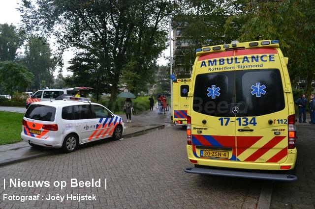 11-10-13-Dawesweg-Rotterdam-FietserTenVal2