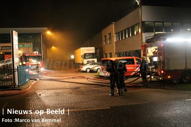 11-10-13-zeergrotebrand-noordwijkerhout-01