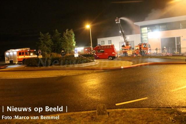 11-10-13-zeergrotebrand-noordwijkerhout-04