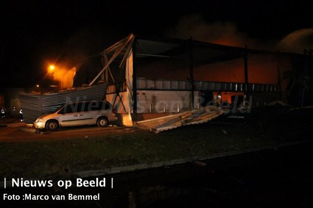 11-10-13-zeergrotebrand-noordwijkerhout-05