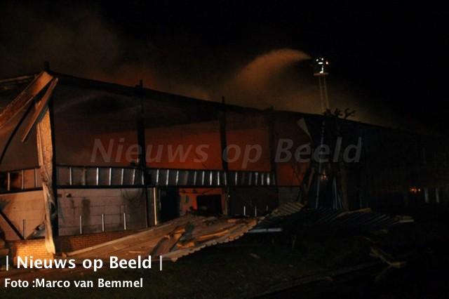 11-10-13-zeergrotebrand-noordwijkerhout-06