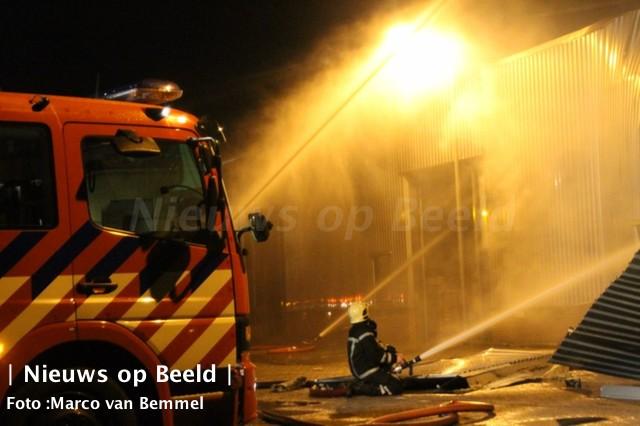 11-10-13-zeergrotebrand-noordwijkerhout-07