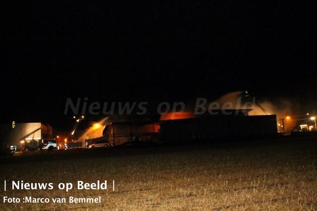 11-10-13-zeergrotebrand-noordwijkerhout-08