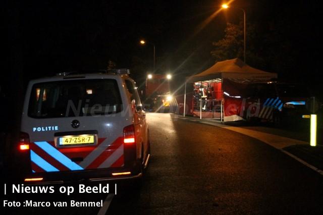 11-10-13-zeergrotebrand-noordwijkerhout-10
