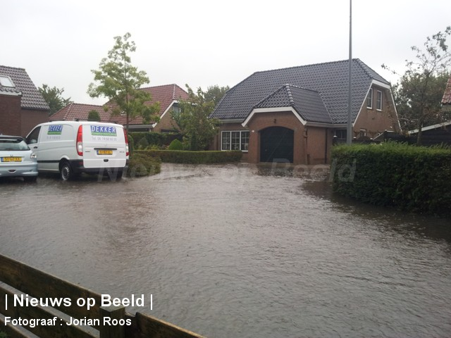 13-10-13-Ouddorp-Wateroverlast-Jorian3
