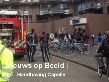 19-10-13-Prado-Capelle-Brandmelding-Action2