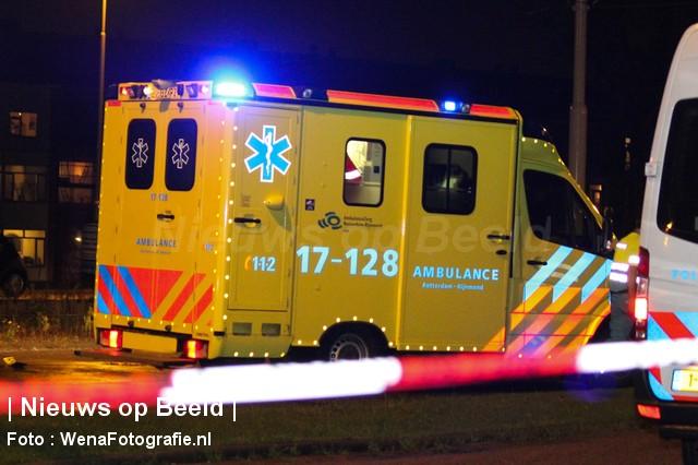 19-10-13-rotterdamsedijk-schiedam-ernstig-ongeval-2