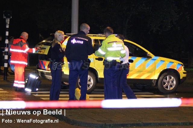 19-10-13-rotterdamsedijk-schiedam-ernstig-ongeval-3